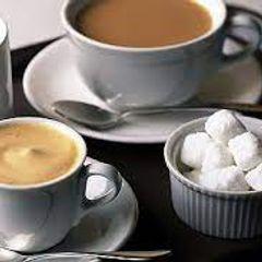 С чем нельзя пить кофе по утрам: эту ошибку делают многие