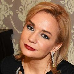 Буланова сообщила осмерти 39-летнего Анчукова