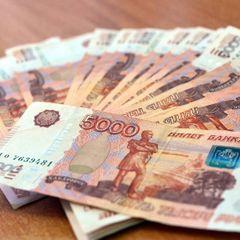 Две категории россиян ожидают новые выплаты с 1 июля