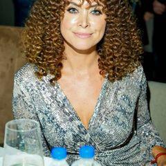 «Похож на Шепелева»: Наталья Фриске показала своего возлюбленного