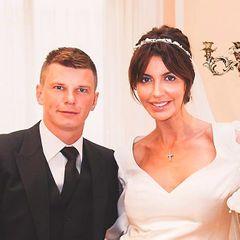 Тяжелобольная экс-супруга Аршавина написала прощальное письмо