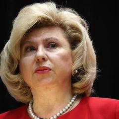 Москалькова рассказала шокирующую правду о прививках от коронавируса