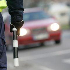 Автовладельцев ждет новый штраф: 10 тысяч за одно нарушение