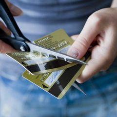 Каждый может закрыть кредит без денег: есть одна хитрость