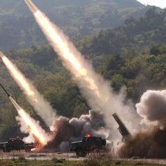 Ошибка США позволит РФ уничтожить половину НАТО за 10 минут