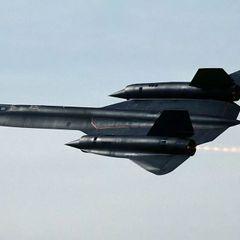 США глумились над мурманской ПВО и чуть не лишились самолета