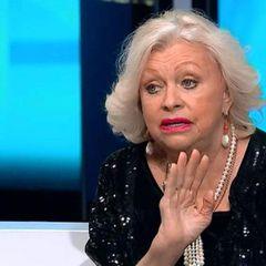 «Уничтожит меня»: вдова Караченцова о мести влиятельного мужчины