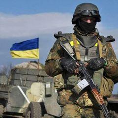 Киев выпустил методичку для граждан на время войны с Россией
