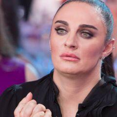Вокруг известной российской певицы разгорелся скандал