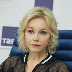 Вдова Табакова публично принесла извинения Прокловой