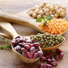 Какие продукты добавить в рацион, чтобы снизить холестерин: все просто
