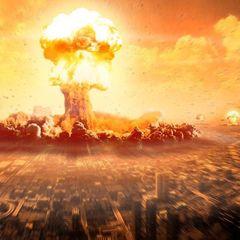 Мир на пороге третьей мировой: до катастрофы остался один шаг