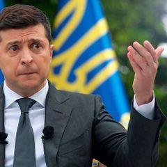 Россия нанесла мощный удар по «экономической способности» Украины