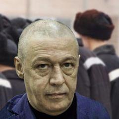 Что зеки сделали с Ефремовым в СИЗО: потрясены даже надзиратели