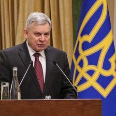 Украина предложила НАТО нанести удары по Донбассу новым оружием
