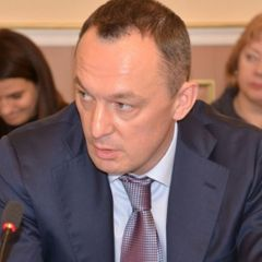 Депутата от «Единой России» задержала полиция за скандал