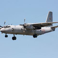 Вскрылась правда о крушении Ан-26 на Камчатке: виновник трагедии известен