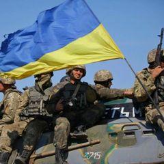 ВСУ несут масштабные потери на Донбассе