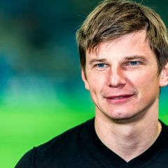 Мать сообщила, что Андрея Аршавина сбила машина