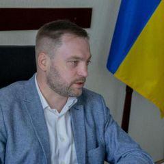 Новый глава МВД Украины намерен