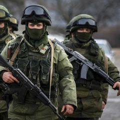 Это оружие сделало российскую армию самой передовой в мире