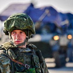 «Россия планирует оккупировать Прибалтику»: сенсационное заявление экс-главы МВД