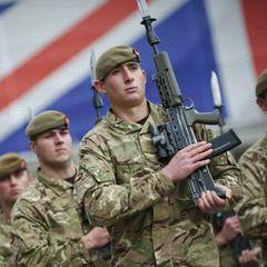 Великобритания объявила о тайных спецоперациях против России