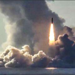 Пушков дал совет Пентагону после пуска ракеты «Циркон»