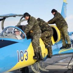 Летчики массово бегут из ВВС Украины - почему