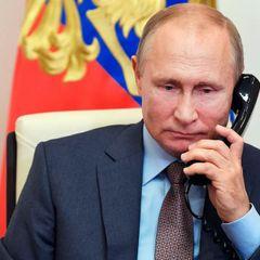 В Польше испугались за судьбу НАТО из-за обещания Путина