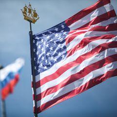 Посол РФ назвал дату начала конфликта между Россией и США
