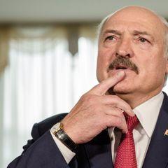В Белоруссии вот-вот ограничат президентский срок: Лукашенко сам примет решение