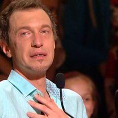 «Для него это удар»: друг Соседова рассказал о его страданиях