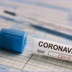 «Это может быть»: вирусолог о более опасных штаммах коронавируса