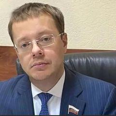 У депутата Госдумы арестовали имущество на ₽1 млрд
