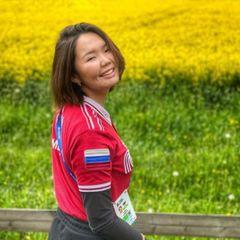 Врачи не успели: беда с российской спортсменкой на Олимпиаде