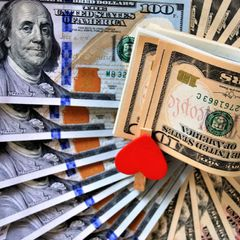 Обречены стать богатыми: эти знаки зодиака притягивают к себе деньги