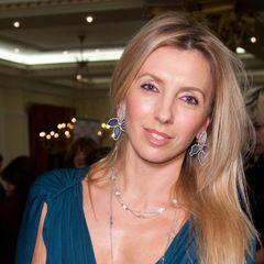 Светлана Бондарчук впервые рассказала, почему бросила именитого режиссера
