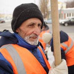 Россия будет платить пенсии гастарбайтерам