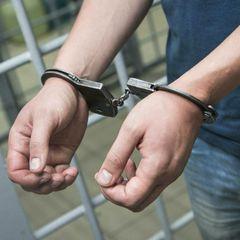 Знаете этого блогера: он сядет в тюрьму за шутку над полицейскими