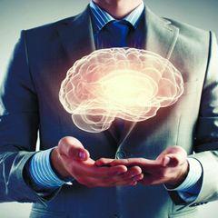 Как стать гением: 6 нетрудных методов для развития интеллекта