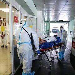 Ученый рассказал пугающую правду о новых штаммах коронавируса