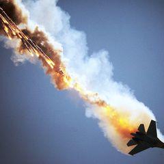 Талибы заявили, что переходят к охоте на американские самолёты