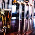 Найдена идеальная суточная доза алкоголя для россиян: она даже полезна