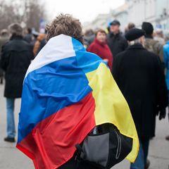 Украина запретила въезд россиянам, работающим в этой сфере