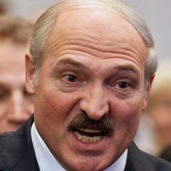 Лукашенко отдал приказ «душить их»: МВД подчинилось