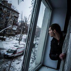 Москвичей предупредили: на следующей неделе лучше сидеть дома