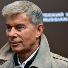 70-летний Олегу Газманову удалили опухоль - подробности