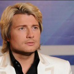 Николай Басков из-за болезни стал неузнаваем