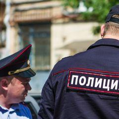 В Петербурге нашли зверски убитой семью адмирала ВМФ Лобанова